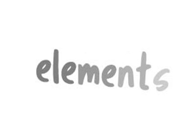 ELEMENTS (age 7+)