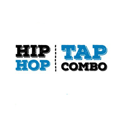 TAP/HIP HOP COMBO (ages 4 and 5)