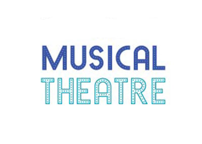 MUSICAL THEATRE  (age 7+)