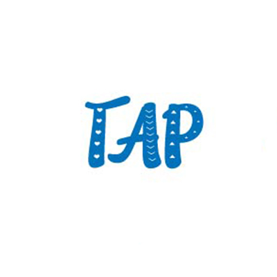 TAP (age 6+)